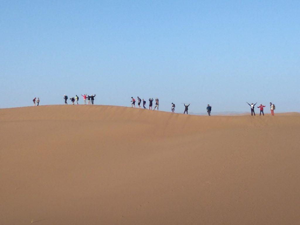 Vitagliano désert 4
